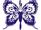 Butterfly Fairy 1 0 Decal