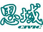 Chino- Civic 2 Decal
