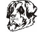 Dogs Misc Art 0 4 2 Decal
