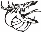 Dragons Fx 0 2 5 Decal