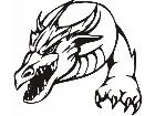 Dragons Fx 0 4 4 Decal