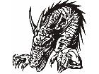 Dragons Fx 0 9 1 Decal