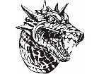 Dragons Fx 0 9 2 Decal