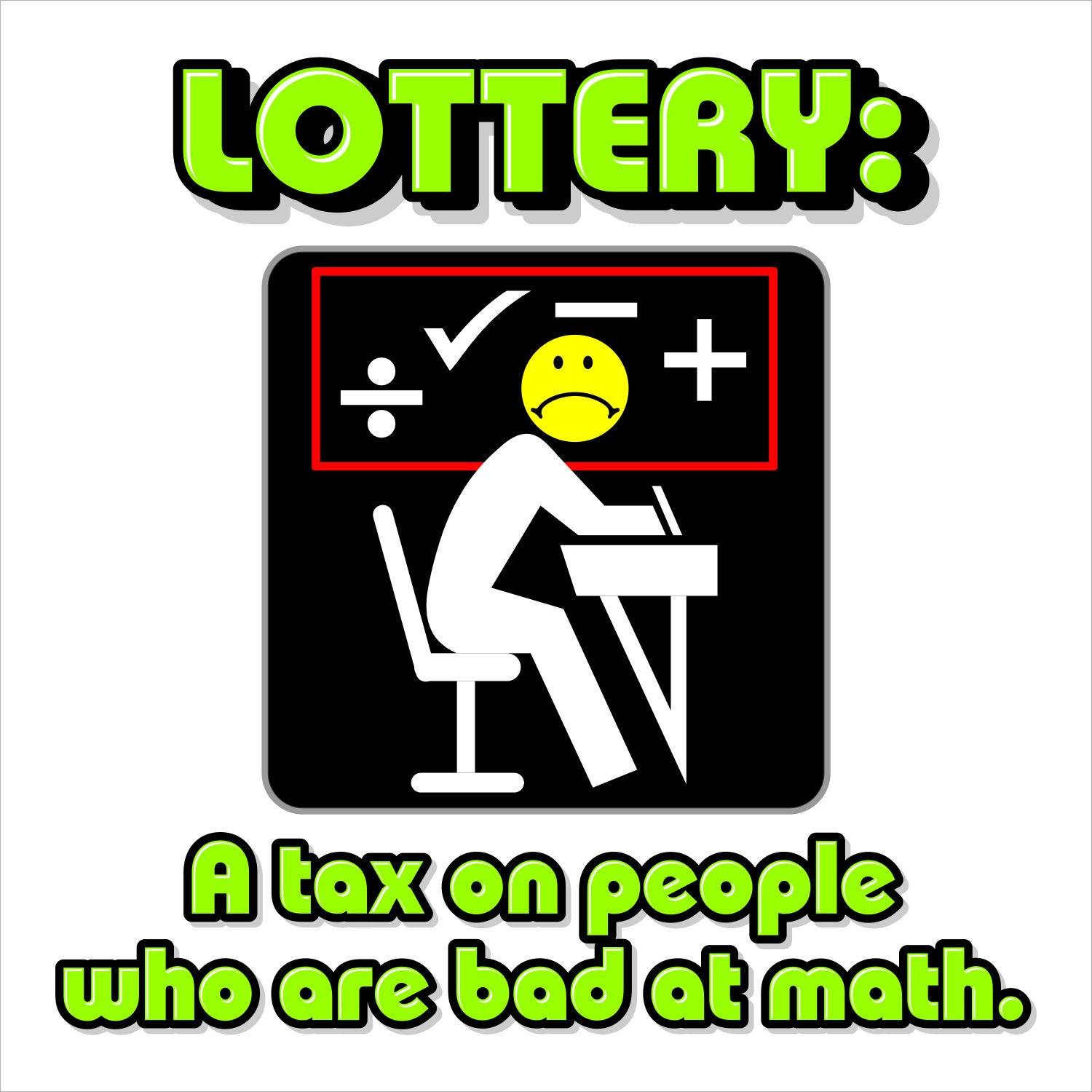 Cool Graphic LotteryBadAtMath.jpg
