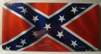 Rebel Flag Heritage