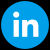 Full Intensity Grafx on LinkedIn