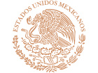 Mexico Estados Unidos Decal