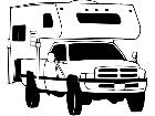 Motorhomes R V 0 1 1 9 2 V A 1 Decal