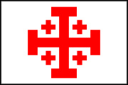 St_Andrewâs_Cross Flag Decal Graphic